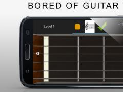 Guitar Scorist 1.8.6 Screenshot