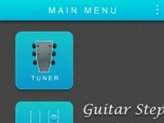 Guitar Tuner Pro  Learn guitar with Free Download