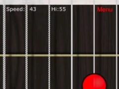 Guitar Workout 1.0 Screenshot