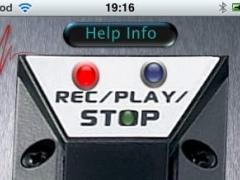 GuitarLooper 1.0 Screenshot