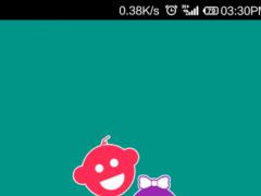 Gujarati BabyNames 5000+ Names 1.2 Screenshot