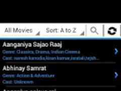 Gujarati Movies Free 2.0.1 Screenshot