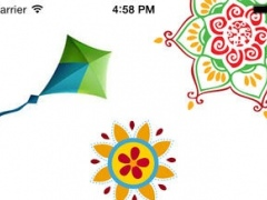 Gujarati Pride 12.0 Screenshot