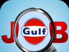 Gulf Jobs- Jobs in Dubai 1.4 Screenshot