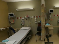 Gulf Point VR Tour 1.0 Screenshot