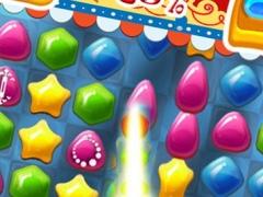 Gummy Candy Mania 1.0 Screenshot