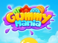 Gummy Mania 1.6.3029 Screenshot