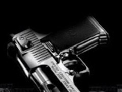 gun reload message ringtone