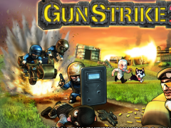 Gun Strike 2 JP 1.2.7 Screenshot