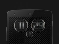 Gunmetal'd 1.1.3.0 Screenshot