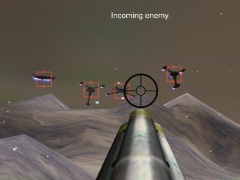 GUNNER2 2.26.482 Screenshot
