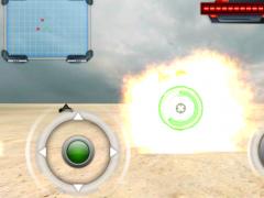Gunship Battle : Tank of glory 1.0 Screenshot