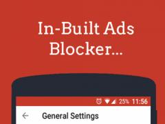 Guru Browser - 4G fast network 2 3 Free Download