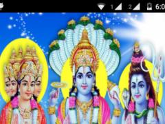 Guru Mantra 1.0 Screenshot