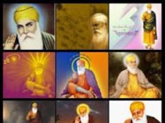 Guru Nanak Dev Ji Wallpapers 2.3.2 Screenshot
