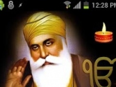 Guru Nanak Dev Ji Wallpaper 10 Free Download