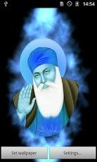 Guru Nanak Live Wallpaper 10 Free Download