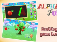GuSe: English ABC Alphabet 1.0.2 Screenshot