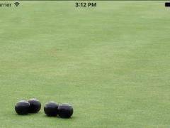 Gwandalan Bowling Club 1.6.120 Screenshot