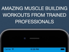 GYMINUTES - The SWISS ARMY KNIFE of WORKOUT TRACKING 2.0 Screenshot