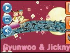 Gyunwoo and Jicknyo 3.0 Screenshot