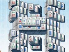 h 247 mahjong 10 screenshot