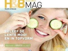 H&B Mag 3.3.0.2.87854 Screenshot