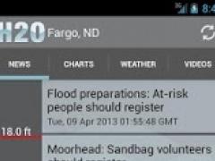 H20 Fargo 1.0.0 Screenshot