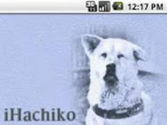 Hachiko 1.1 Screenshot