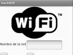 HackWifi PRO 4.0.6 Screenshot