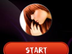Hair Color Scanner 1.0 Screenshot
