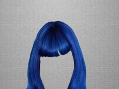 Hair Photo Fun - Hair Change 1.3 Screenshot