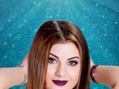 Hair Style Photo Montage 5.0 Screenshot