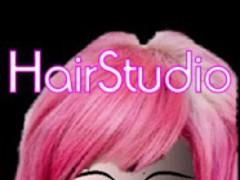 HairStudio Pro 1.8 Screenshot