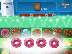 Hallmark Maxine's Snack Attack 1.0 Screenshot