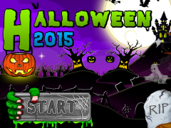 Halloween 2015 for kids 1.1.0 Screenshot