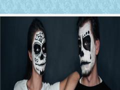 Halloween Costumes idea 7.0 Screenshot