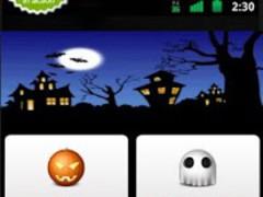 Halloween Game For Kids 1.0 Screenshot
