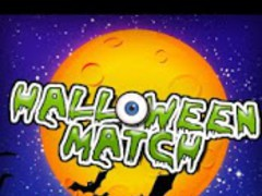 Halloween Matching Game 1.0 Screenshot