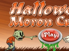 Halloween Moron Curse 1.2.1 Screenshot