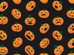 Halloween - Pumpkins 1.1 Screenshot
