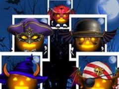 Halloween Touch X 1.2 Screenshot