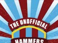 Hammers App 1.1 Screenshot