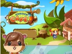 Hamster Cafe 1.1.0 Screenshot
