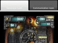 Hamster Power 1.1.2 Screenshot