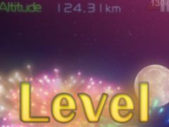 Hanabi! ~Glitter Slash~ 1.0 Screenshot