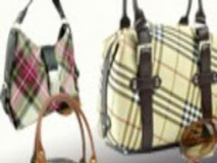 Handbags 3.1 Screenshot