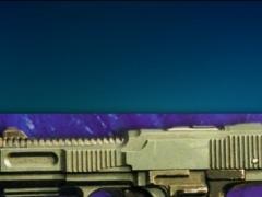 Handguns Pro 1.0 Screenshot