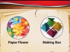 Handmade Crafts - Pro 1.2 Screenshot