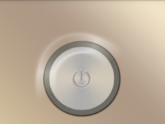 Handy Torch 1.2 Screenshot